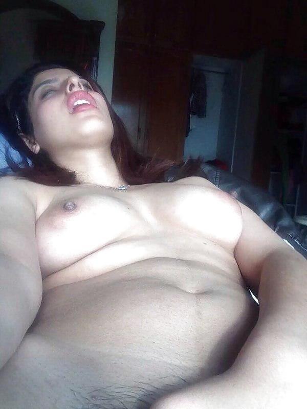 Hd mom masturbation-3976