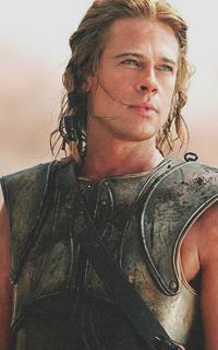 Brad Pitt PRoaieJi_o