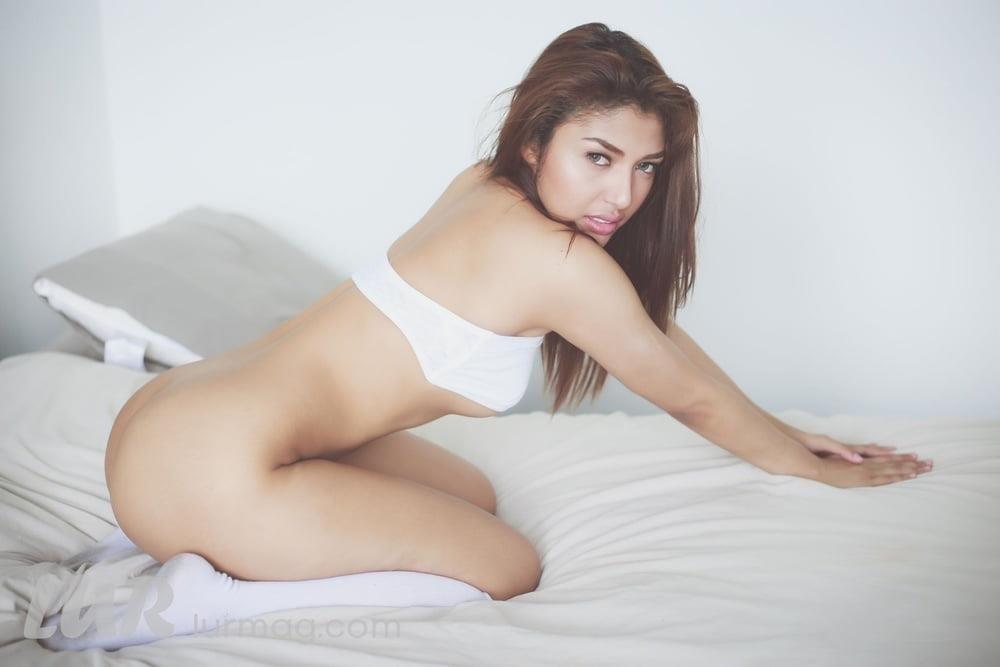 Hd big boobs pic-9661