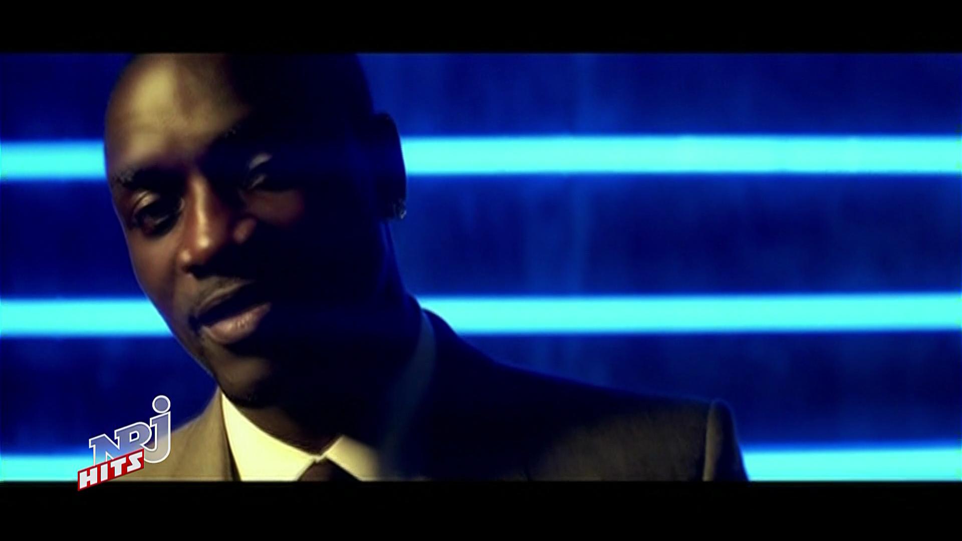 Akon - Right Now (Na Na Na) | (NRJHITSHD-1080i-AAC-IboYLDz)-HDMania