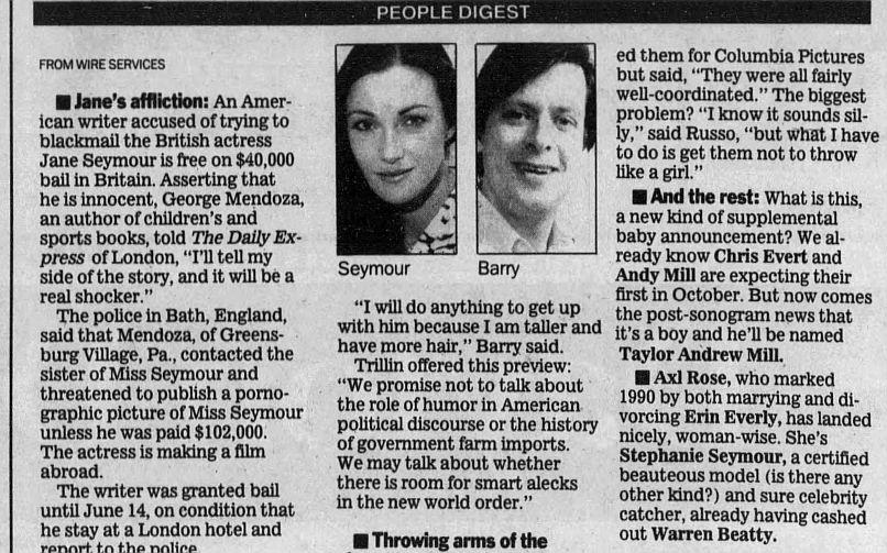 1991.05.22 - Dayton Daily News (Axl) EoLG98QS_o