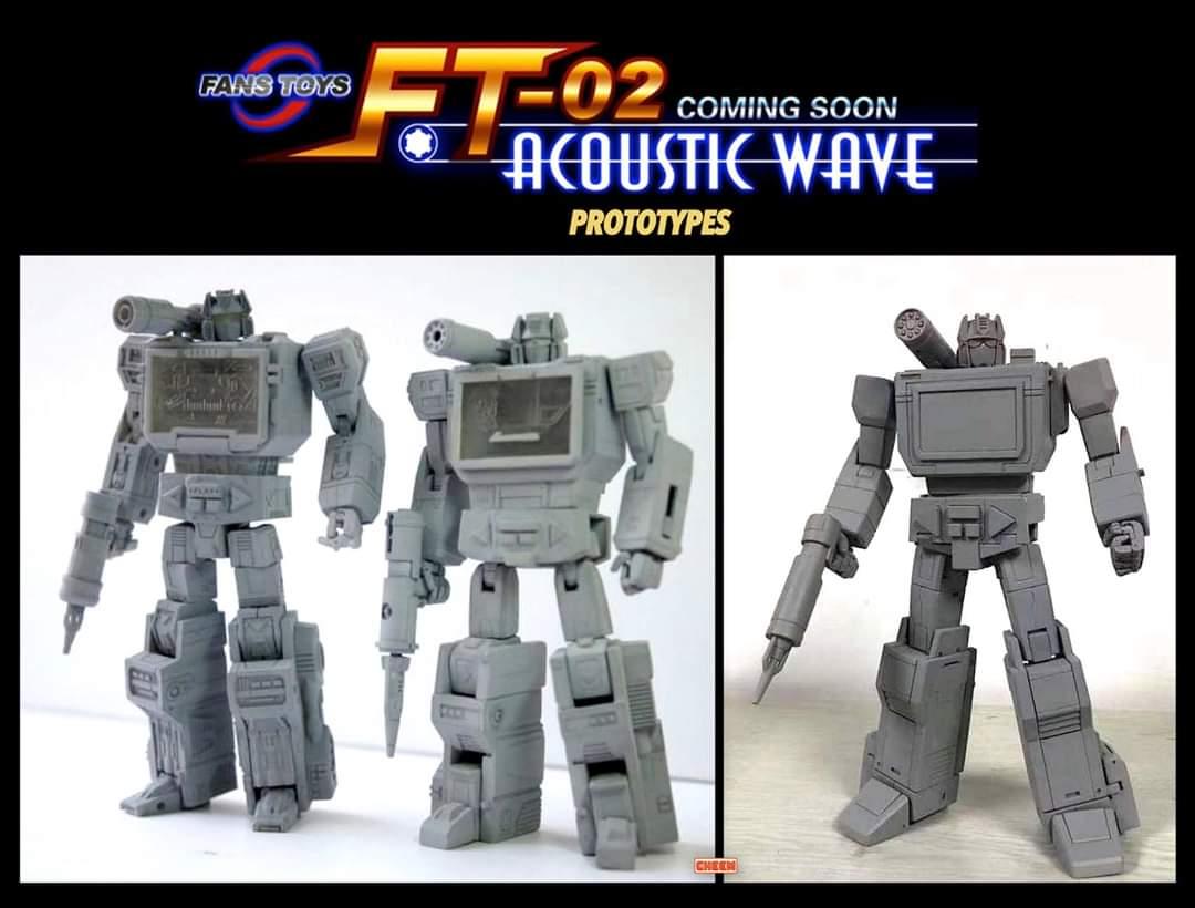 [Fanstoys] Produit Tiers - Jouet FT-02 Acoustic Wave et FT-02B - aka Soundwave/Radar et ses cassettes OoNqdWlU_o