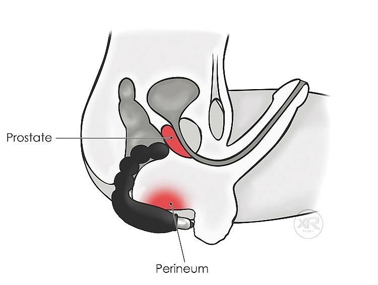 Masturbation lube for men-6743