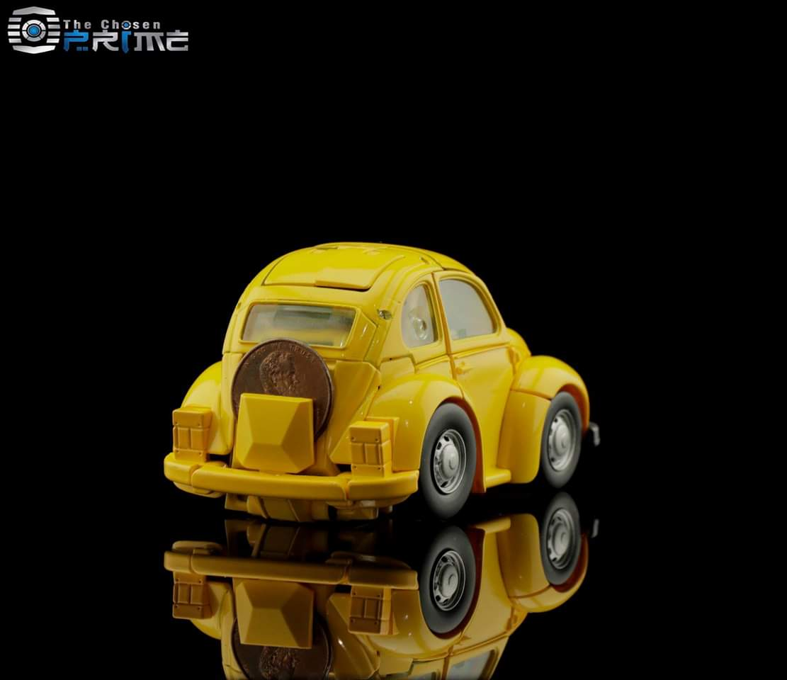 [Masterpiece] MP-45 Bumblebee/Bourdon v2.0 - Page 2 JS6Ob998_o