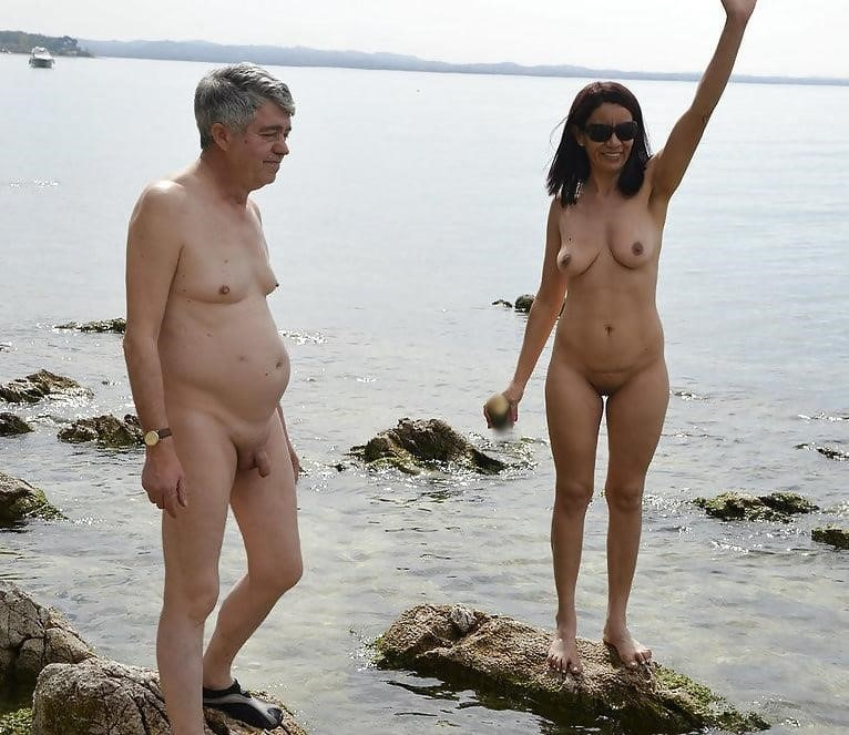 Sexy nude couple gif-1696