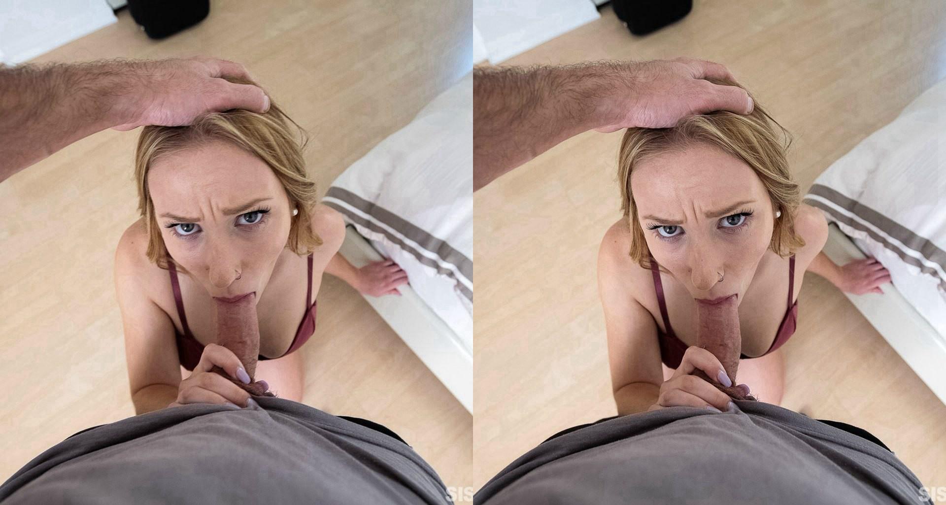 初来乍到请多关照 - 第1张  | 性趣套图