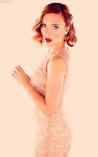 Scarlett Johansson 4eKu408w_o