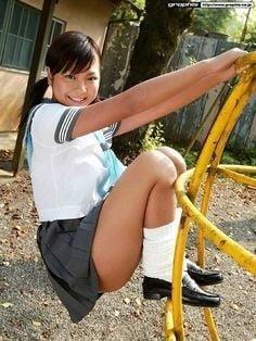 Hot japanese schoolgirl porn-5860