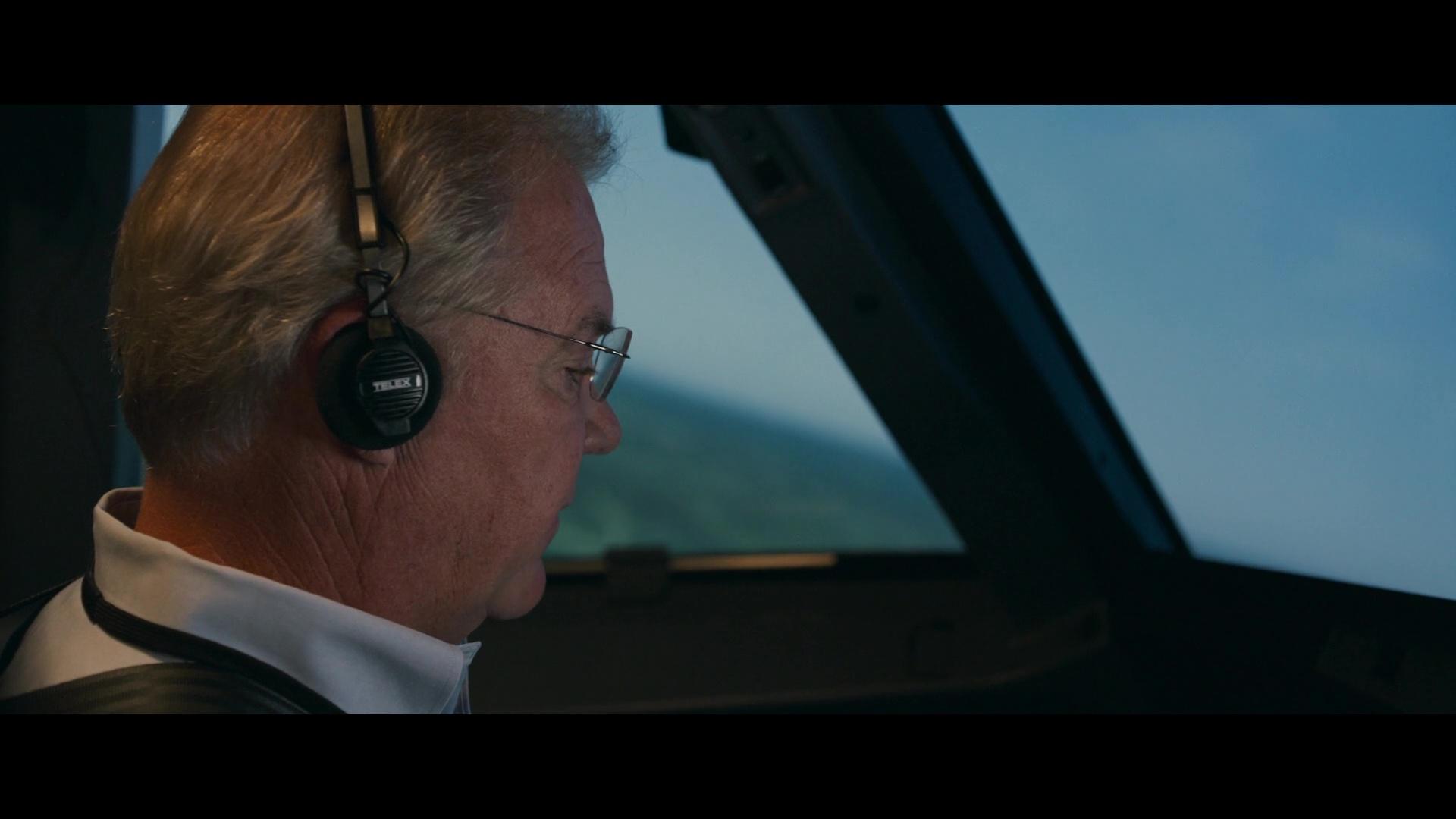 Sully Hazaña En El Hudson 1080p Lat-Cast-Ing 5.1 (2016)