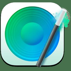 SoundSource 5.3.7 macOS