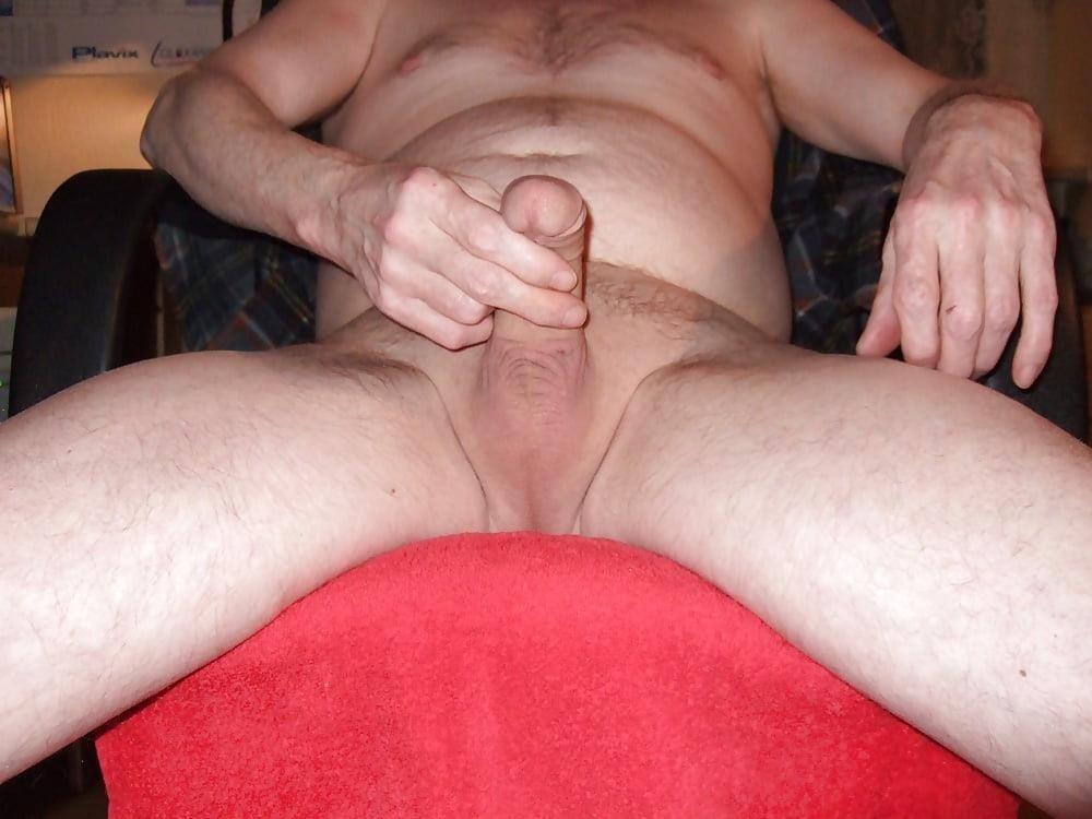 Male masturbation pics-5026
