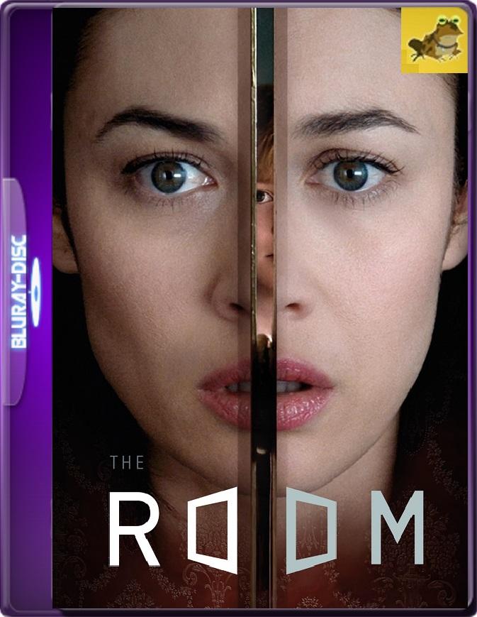 La Habitación (2019) Brrip 1080p (60 FPS) Latino / Inglés