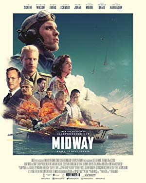 Midway 2019 720p HDCAM 900MB getb8 x264-BONSAI