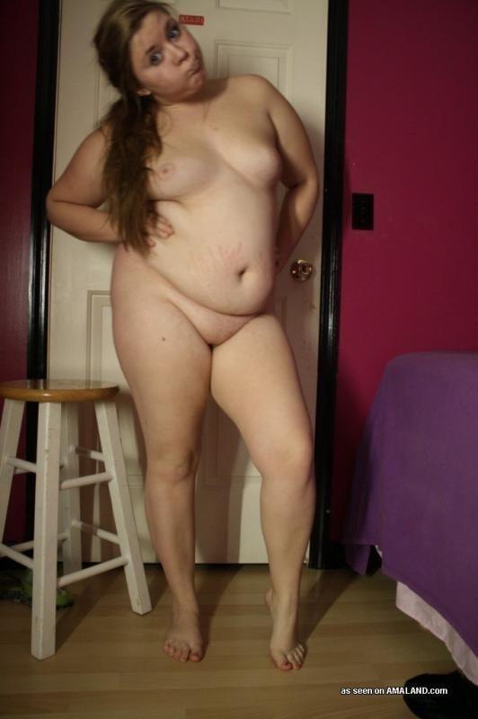 Amature girl anal-1522
