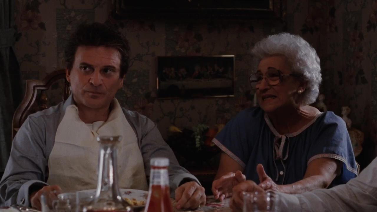 Buenos Muchachos 720p Lat-Cast-Ing 5.1 (1990)