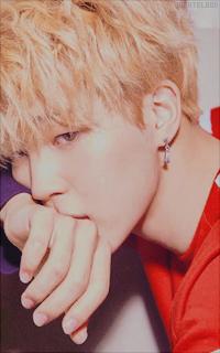 Park Ji-Min (Jimin). VzovUMY7_o
