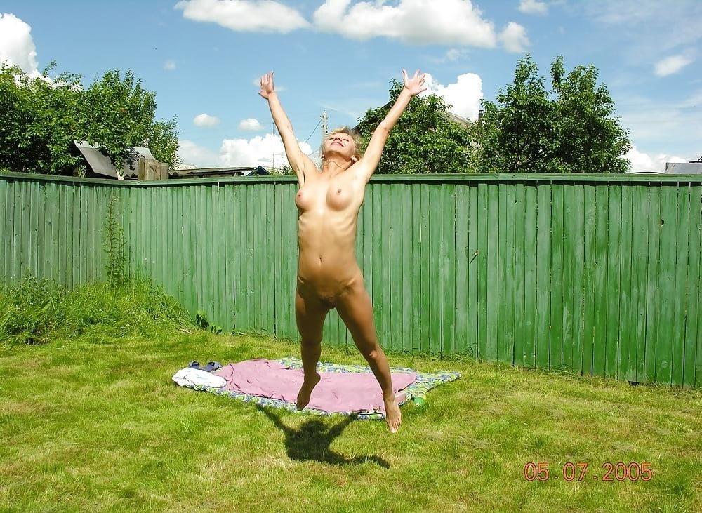 Nude amateur lesbians-2055