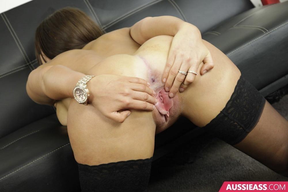 Best porn public-6391