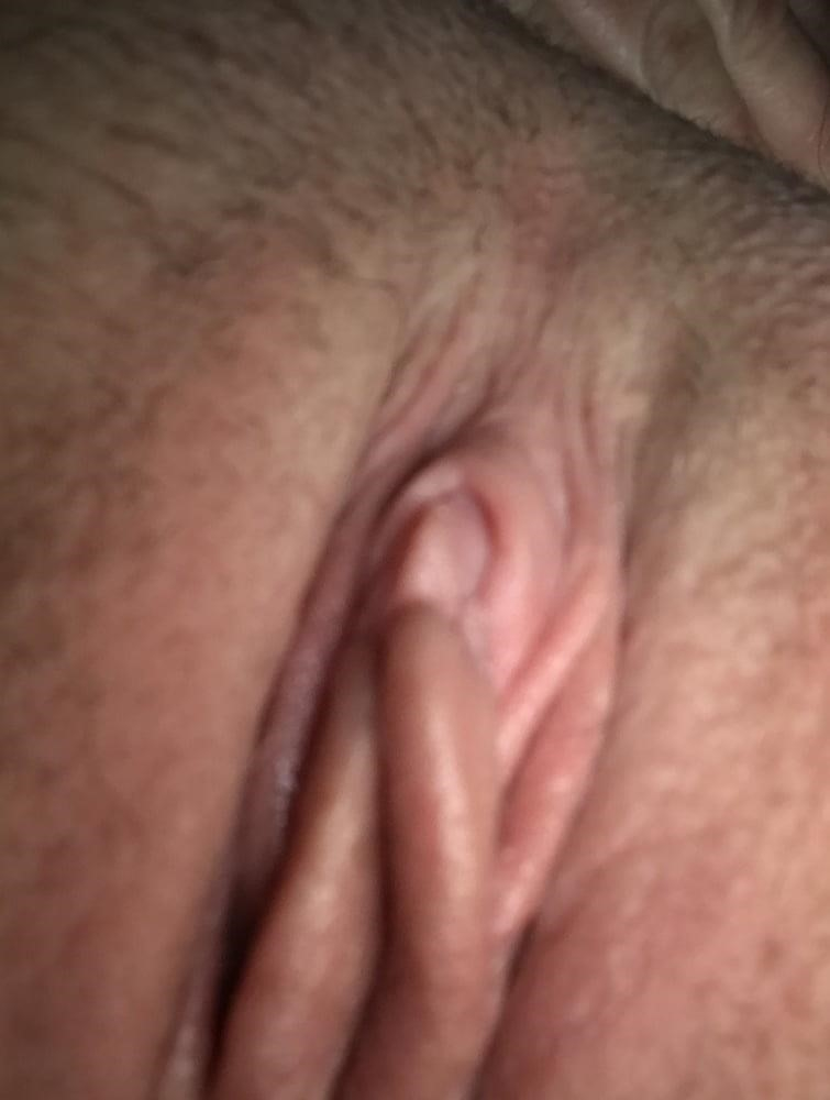 Big clit masturbation tube-7625