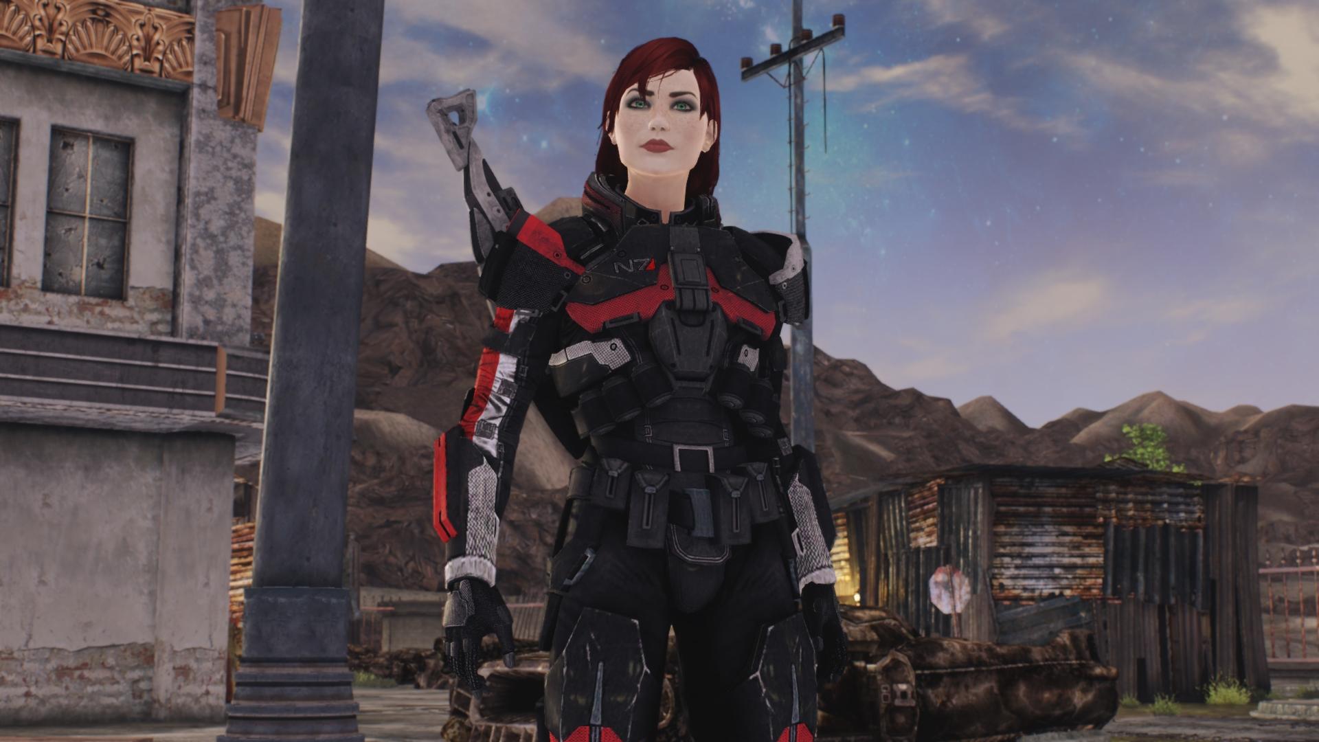 Fallout Screenshots XIII - Page 26 QJm3BZnt_o