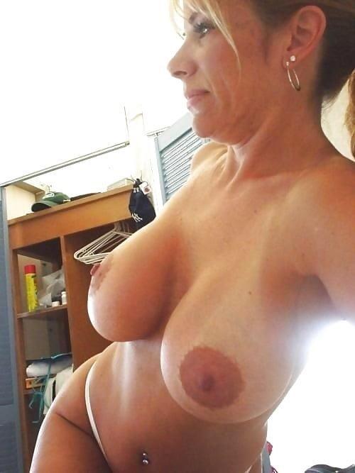 Big huge fake tits-9176