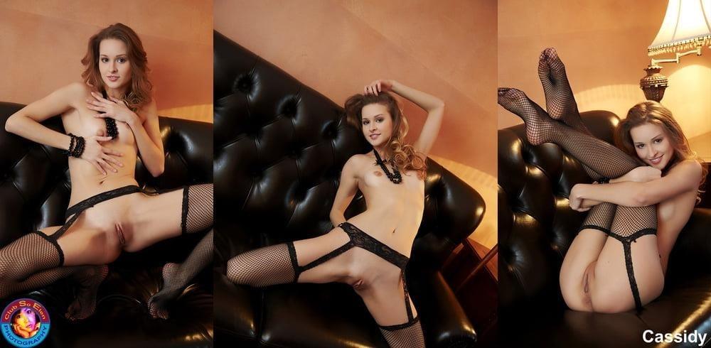 Hot naked girls korean-2519