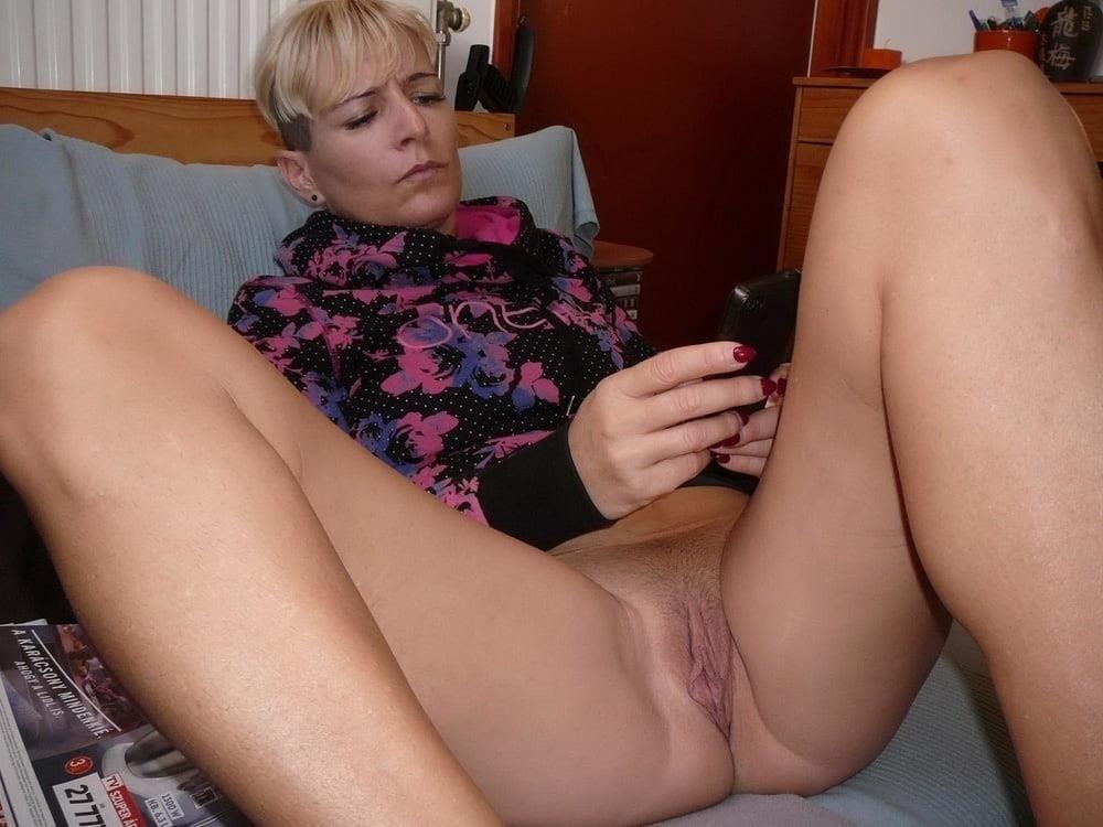 Naked public boobs-3761