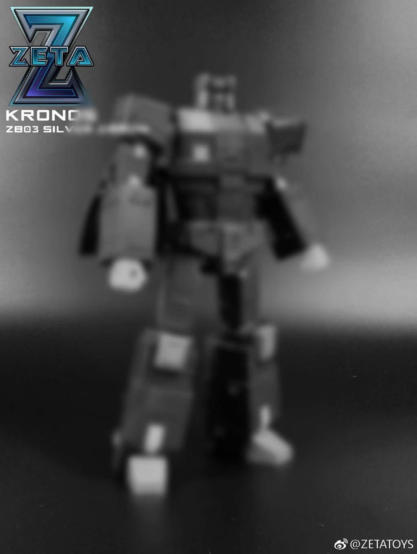 [Zeta Toys] Produit Tiers ― Kronos (ZB-01 à ZB-05) ― ZB-06|ZB-07 Superitron ― aka Superion - Page 2 9yRWzUft_o