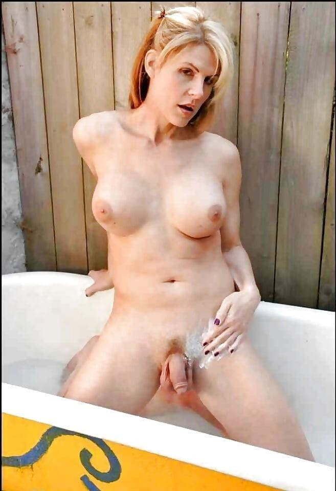 Naked boys on tumblr-3779