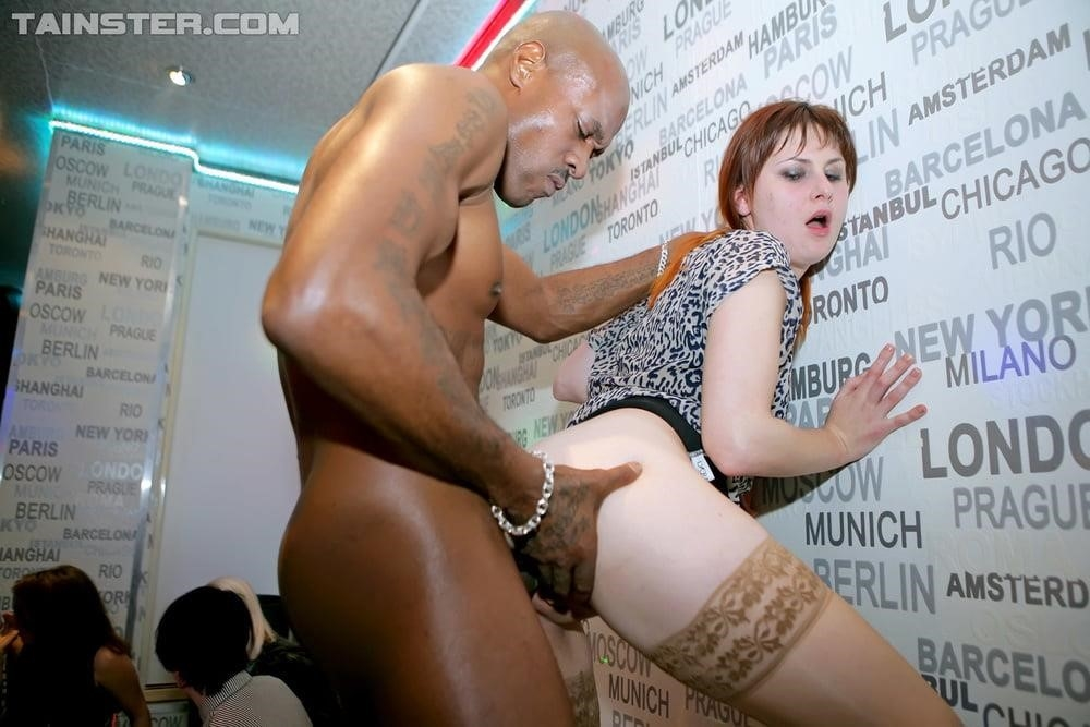 Nude party orgy-2752