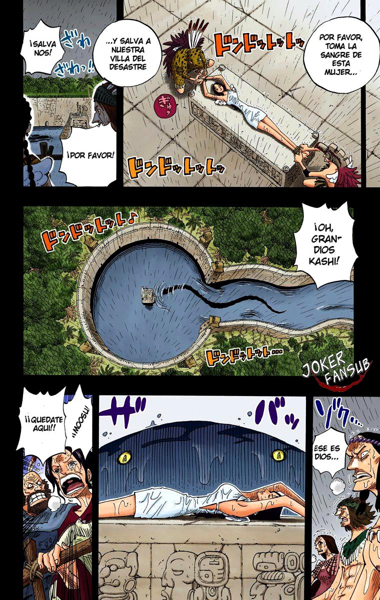 One Piece Manga 286-291 [Full Color] 6a3dYaCN_o