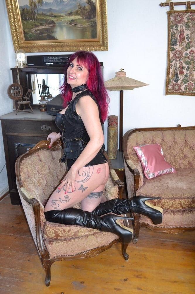 Mature nude erotic-6221