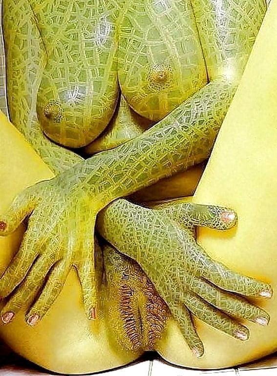 Hot nude babes big tits-2231