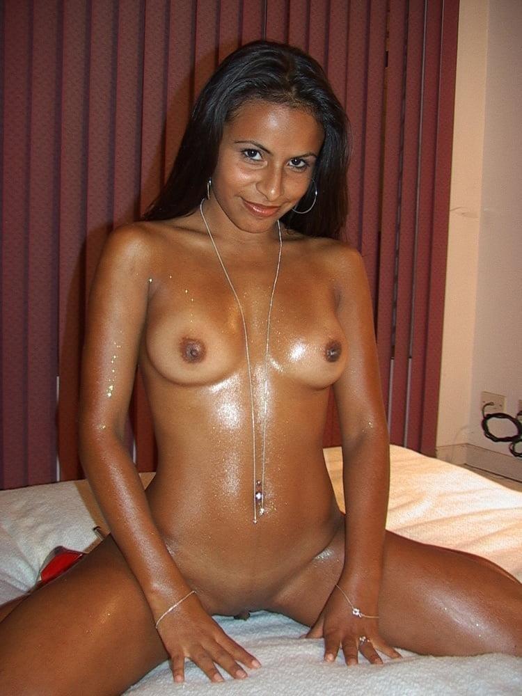 Beautiful black girl xnxx-8423