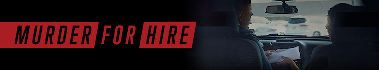 Murder for Hire S01E14 Dreams Become Nightmares WEB x264-LiGATE