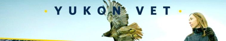 Dr Oakley Yukon Vet S07E07 The Stricken Chicken WEBRip x264-CAFFEiNE