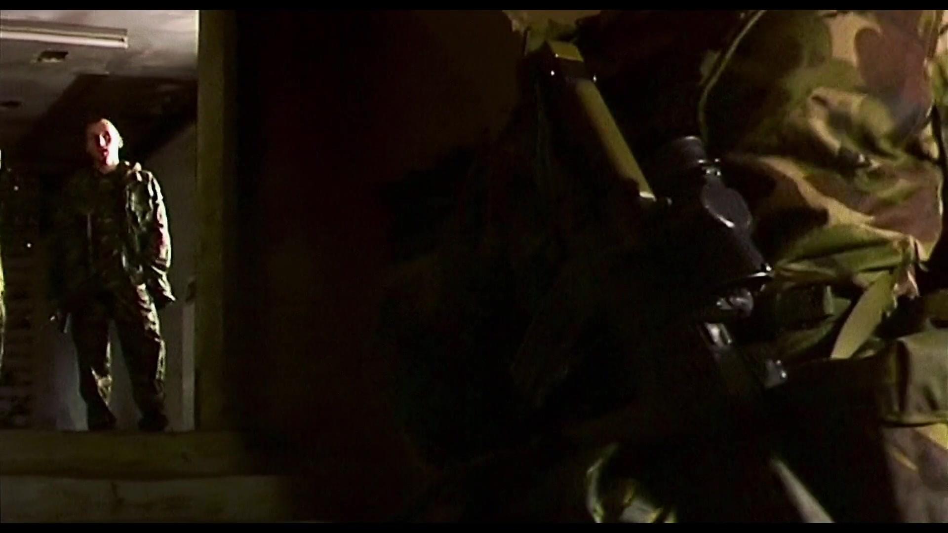 Exterminio [2002][BD-Rip][1080p][Lat-Cas-Ing][VS]