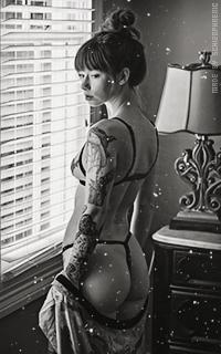 Hattie Watson SCmK2GfO_o