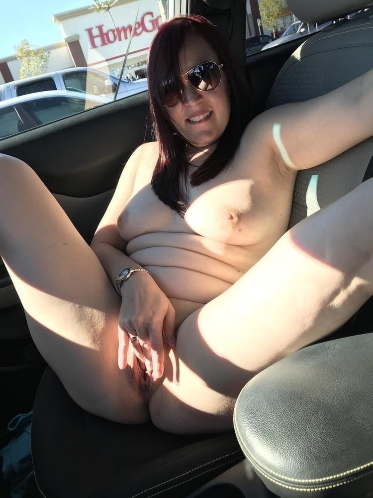 Wife public porn-3896