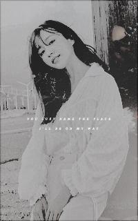Ahn Hee Yeon - HANI (EXID) - Page 2 AOpcC74J_o