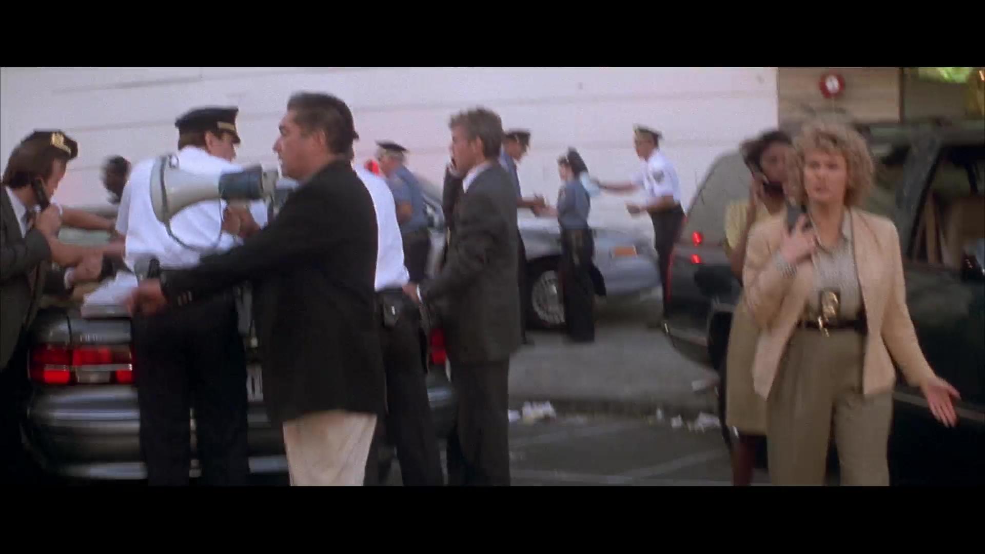 Duro De Matar 3 La Venganza 1080p Lat-Cast-Ing 5.1 (1995)