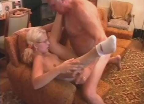 Chubby grandpa porn-9354