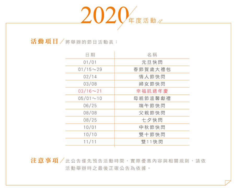 2020幸福肌週年慶-20200311-011921