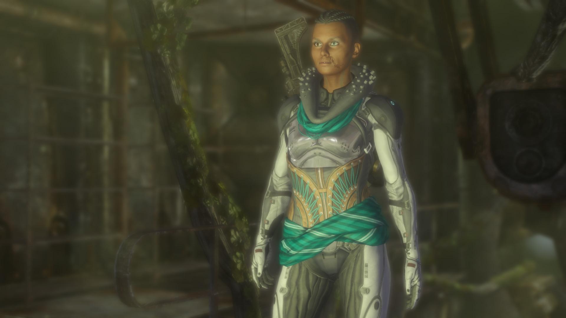Fallout Screenshots XIII - Page 13 EjVIFUu0_o