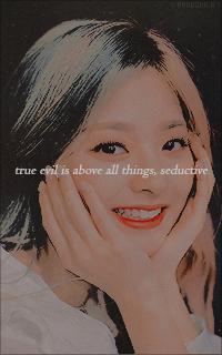 Lee Na Kyung (fromis_9) UZZ6jMQn_o