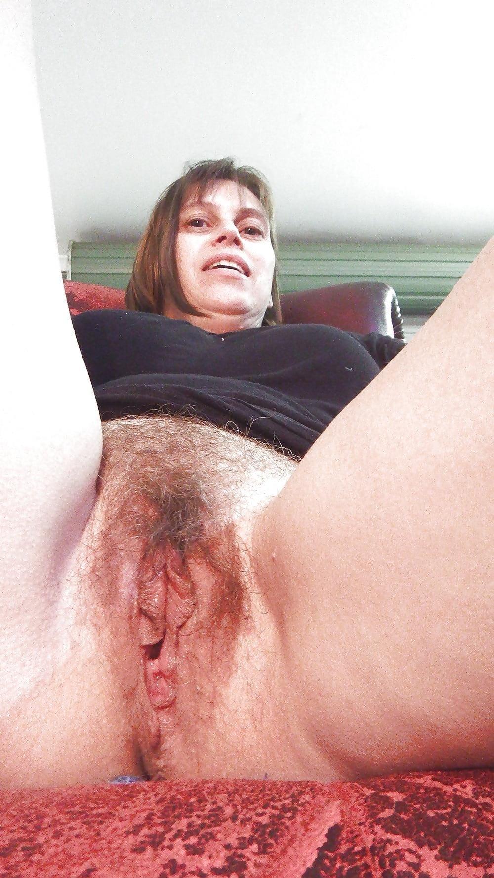Most horny milf-7189