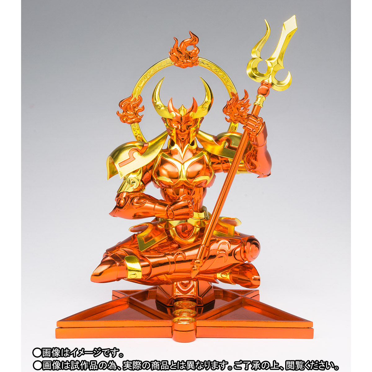[Comentários] Saint Cloth Myth EX - Krishna de Chrysaor. RYbpu7ul_o