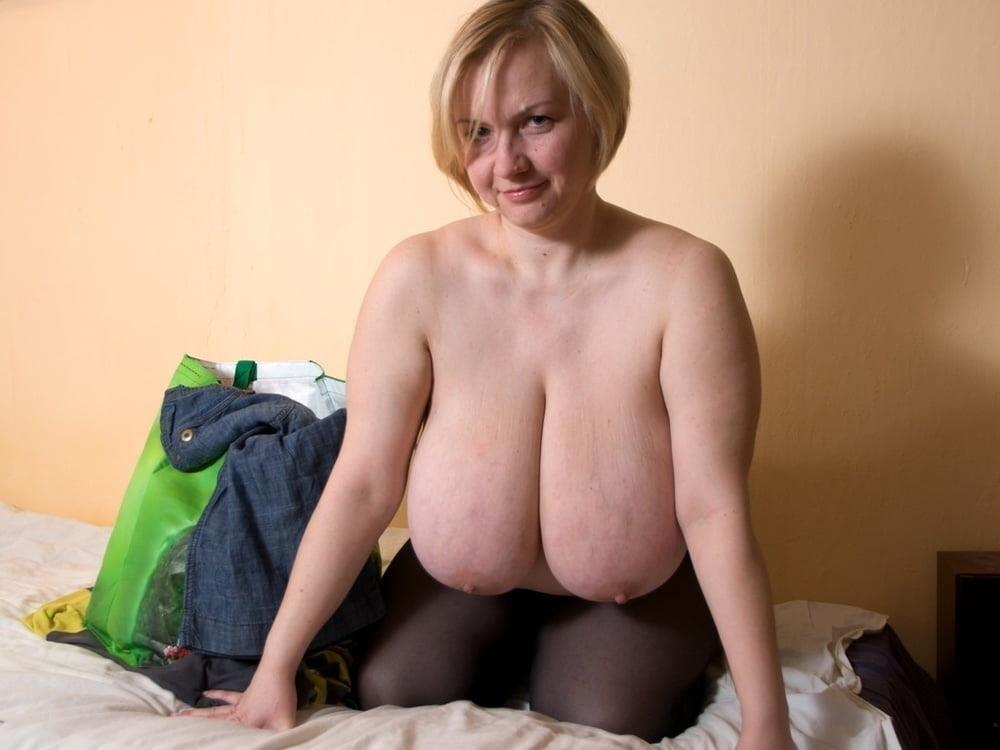 Free big clit lesbian porn-4715