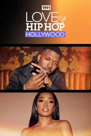 love and hip hop hollywood s06e15 720p web x264-cookiemonster