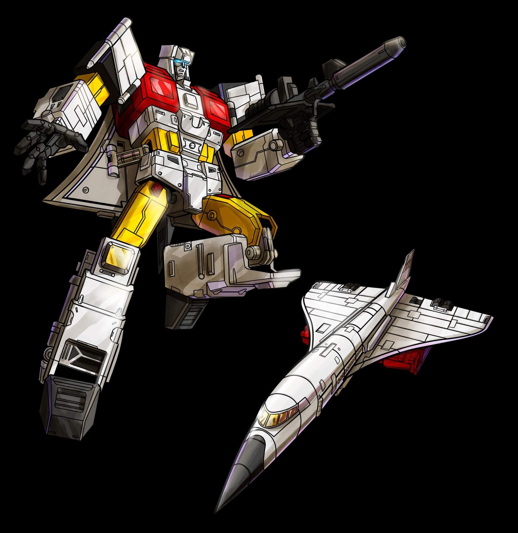 [Fanstoys] Produit Tiers - Jouet FT-30 Ethereaon (FT-30A à FT-30E) - aka Superion - Page 2 BQn02AAo_o
